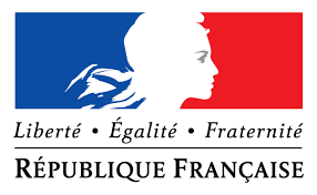5e République