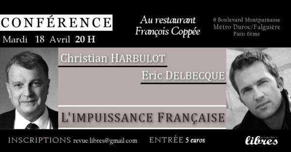 Impuissance_18_Avril_Harbulot_delbecque