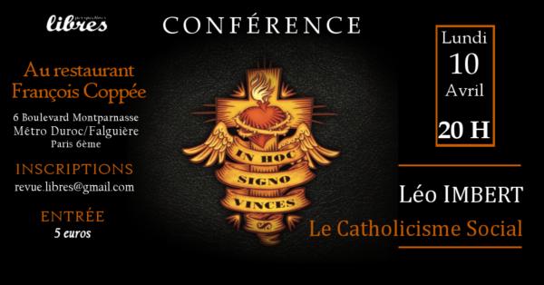 Leo_Imbert_catholicisme_social_10_avril