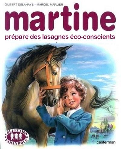martine-prépare-des-lasagnes-éco-conscients