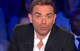"""Yann Moix à Constance Debré : """"Vous êtes obsédée par le caca et par la m…"""""""