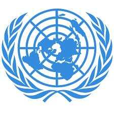 """Marion Sigaut : L'ONU donne des """"droits sexuels"""" aux enfants pour détruire la famille (conférence)"""