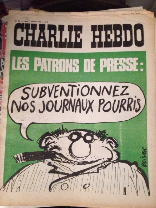 subventionnez-nos-journaux-pourris