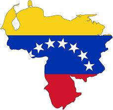 Trouver à manger au Venezuela (la référence de Jean-Luc Mélenchon) ? Le parcours du combattant !