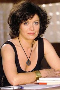 Un Bistro Libertés qui clash avec Élisabeth Lévy