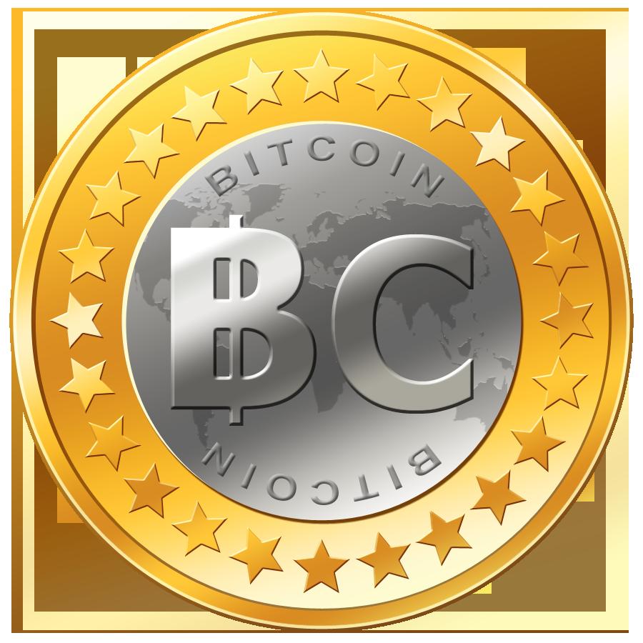 Une nouvelle monnaie doit rentrer en circulation à Paris