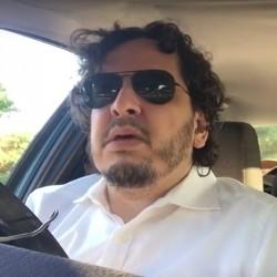 Aldo Sterone : «Je ne soutiens plus le Front National»