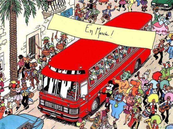 bus-en-marche