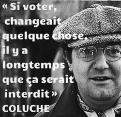 coluche-vote