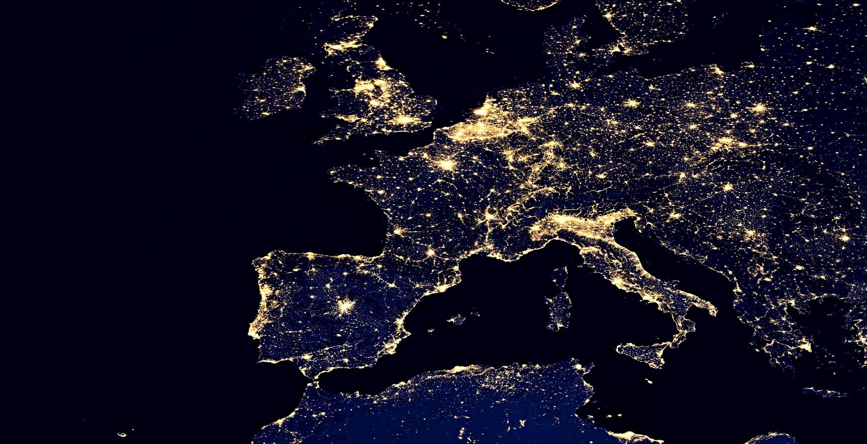 Europe, pays de cocagne ou terre de mission ?