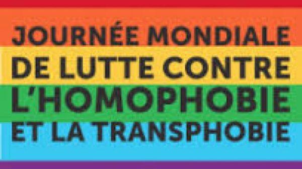 """""""Journée mondiale contre l''homophobie'"""" : l'inversion dialectique au service de la tyrannie des minorités"""