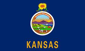 Toujours moins d'avortements dans le Kansas