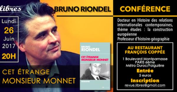 Bruno_Riondel_Monnet