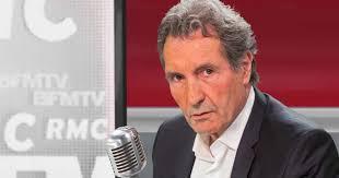 Bourdin : « Ferrand ne veut plus venir (à RMC, ndlr). A-t-il peur qu'on lui diffuse ses propos sur Fillon ? »