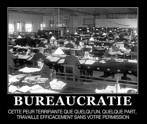 demotivateur-bureaucratie
