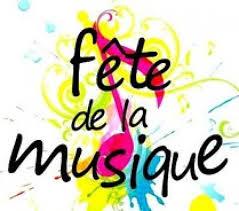 Fête de la musique 2017 : Abidjan s'invite dans les rues de Paris