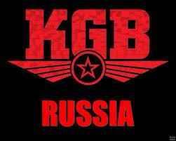"""Tout savoir sur la technique des """"boîtes aux lettres mortes"""" utilisée par les agents illégaux du KGB"""