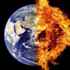 La thèse du réchauffement global anthropique démontée en 80 graphiques