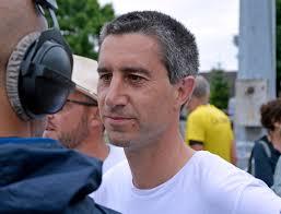 """""""En Marche n'a pas le droit de signer les propositions de loi"""", regrette François Ruffin"""