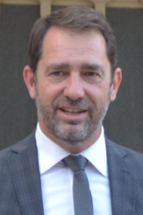 Christophe Castaner VS le Général Pierre de Villiers