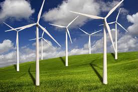 Les éoliennes ont-elles encore un avenir en France ?
