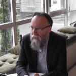 """1er colloque eurasiatique : """"Pour un destin commun des peuples eurasiatiques"""""""