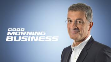 Marc Fiorentino : le culte irrationnel des Français pour le livret A