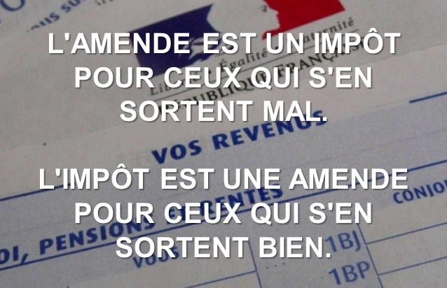 impots-et-taxes