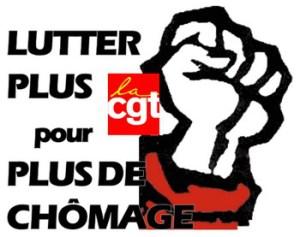 la-cgt