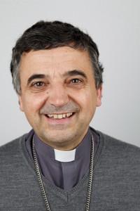 Hommage au père Jacques Hamel : Mgr Lebrun, archevêque de Rouen, dénonce au passage l'avortement et l'euthanasie