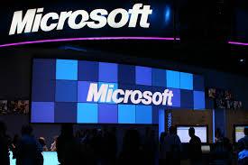Redressement fiscal : le fisc attaque Microsoft