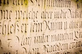 """Éducation nationale : """"Les langues anciennes n'ont jamais été inutiles"""""""