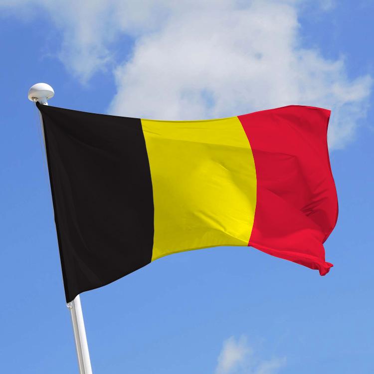Belgique : ils veulent interdire le parti Islam (pro-polygamie, anti-mixité dans les transports publics et anti-tatouages)