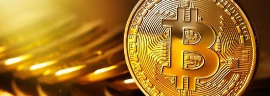 Comment se procurer des Bitcoins – petit manuel