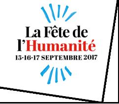 On a testé le programme social du FN à la fête de L'Huma (vidéo)