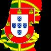 Le miracle portugais, avec un chômage passé de 17 à 8% !