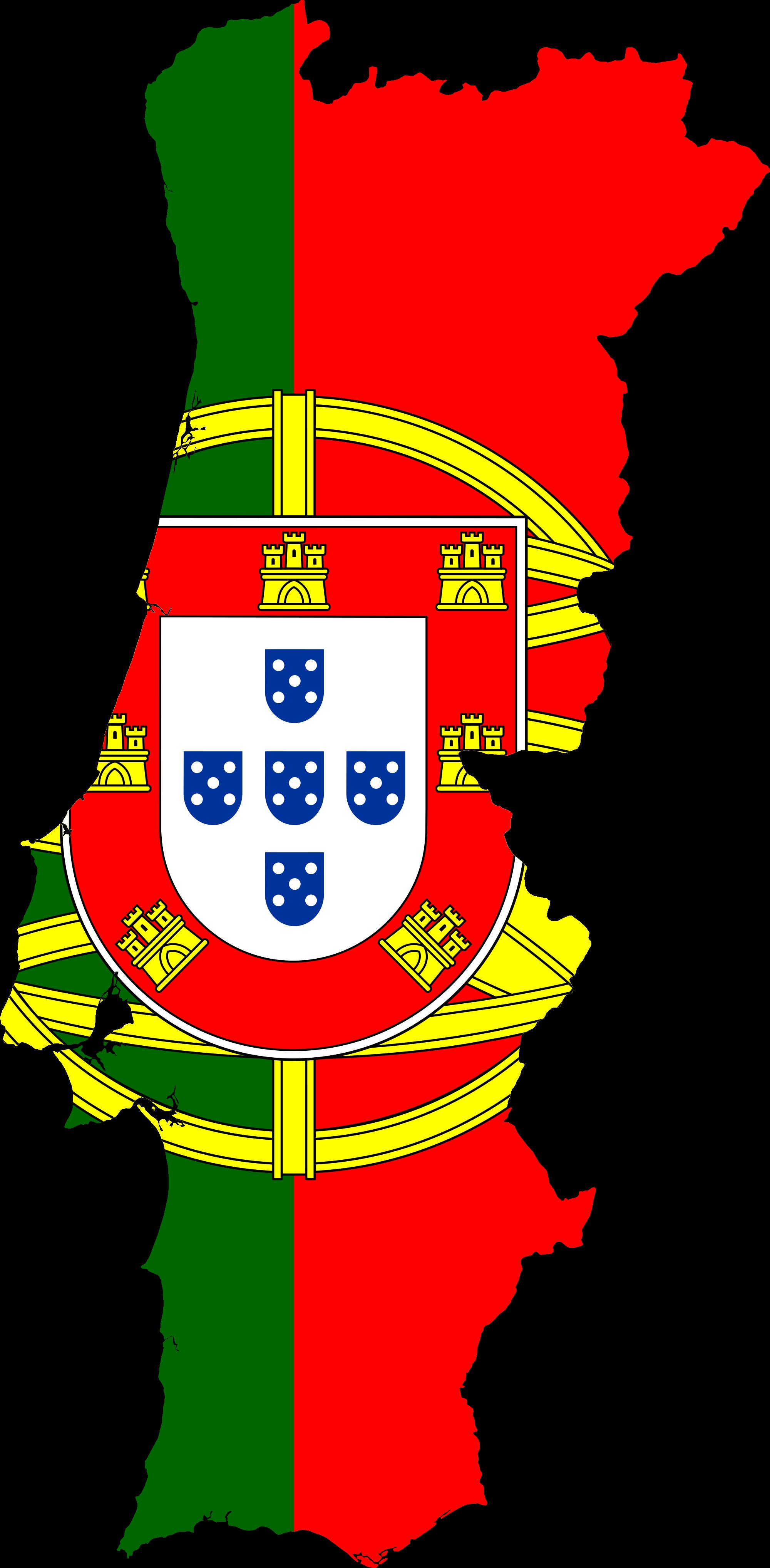 Pourquoi le Portugal attire les retraités français