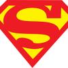 Super-politiquement correct : Superman affronte un suprémaciste blanc...