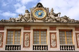 """Émission intégrale """"Des Racines et Des Ailes"""" : """"Rois et bâtisseurs, depuis Versailles"""""""