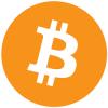 Le Bitcoin : la flambée, jusqu