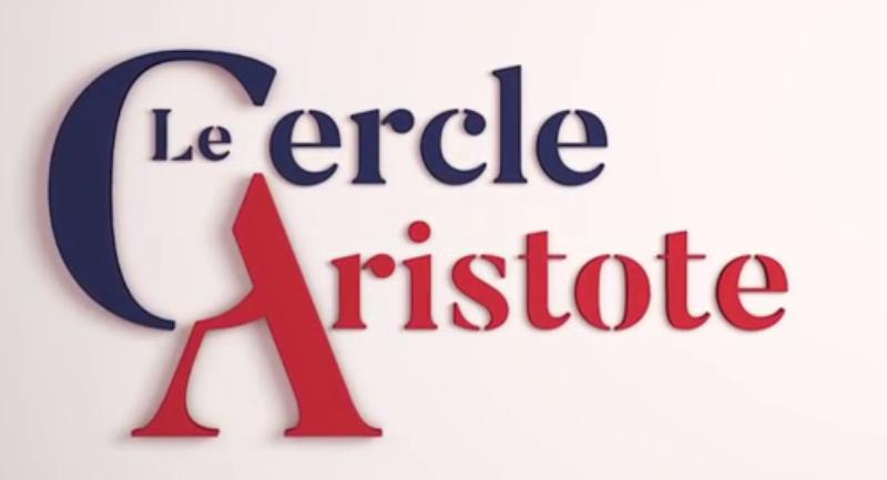 Pierre Yves Rougeyron sur Radio Courtoisie le 7 mai 2018