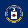 Comment la CIA a aidé Pinochet
