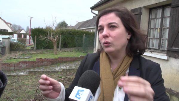 La dernière faveur d'Emmanuelle Cosse à la filière bois