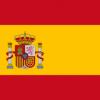 Espagne : c'est la cata