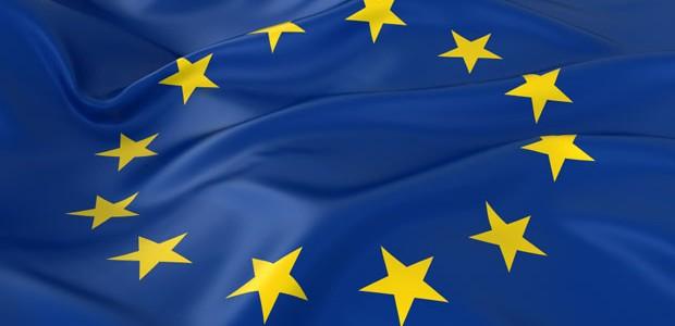 On reproche aux agents de Frontex de faire leur travail