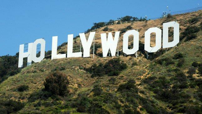 Les dégénérés du Tout-Hollywood exigent de la Bible Belt américaine qu'elle relégalise le meurtre de l'enfant dans le sein de sa mère