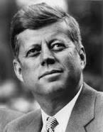 Ce qu'il faut attendre des documents déclassifiés sur Kennedy