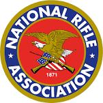 Grâce à la NRA, les revendications de la gauche US contre le droit à l'autodéfense sont sans cesse revues à la baisse