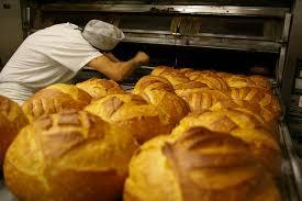 Le coup de gueule d'un boulanger contre la grande distribution