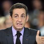 """Sarkozy-Kadhafi : Elise Lucet a mené l'enquête pour """"Cash Investigation"""""""